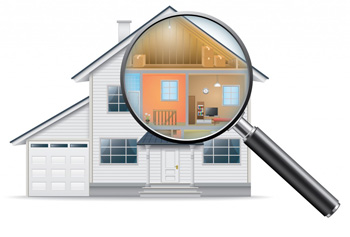 Most Common Problems Found During a Home Inspection